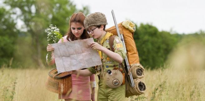6 filmów, które sprawią, że zatęsknisz za dzieciństwem