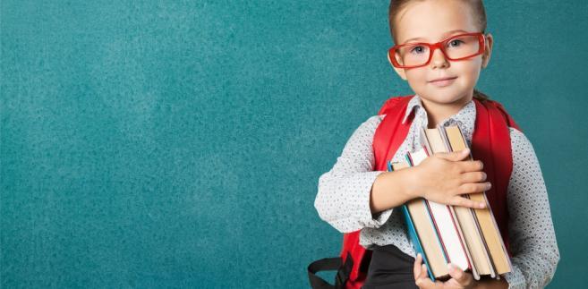 Od tego roku resort edukacji wprowadził korektę do edukacji domowej.