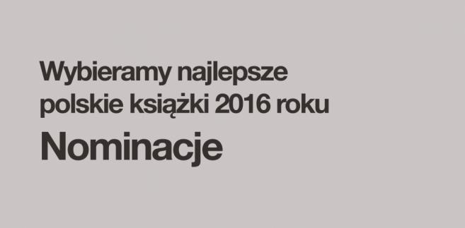 Nagroda Literacka m.st. Warszawy