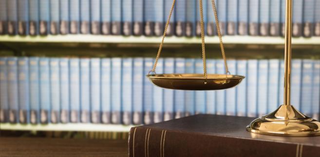 Sąd stwierdził, że wymierzenie kary finansowej było uzasadnione. Obniżono ją jednak do 30 tys. zł.