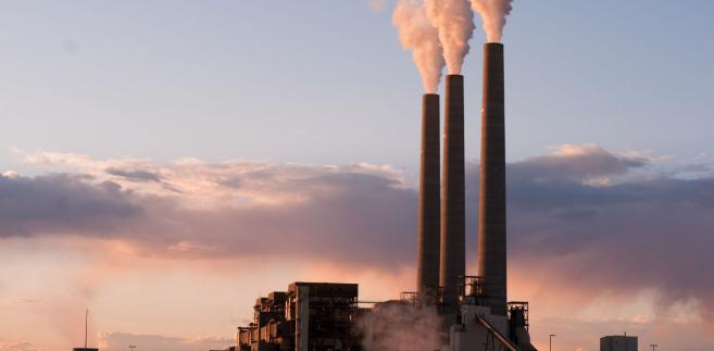 Tchórzewski: Polska musi inwestować w nowe elektrownie