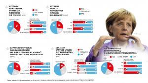 Wybór Donalda Tuska na przewodniczącego Rady Europejskiej - sondaż (3)