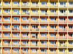 Ceny mieszkań deweloperskich poszybowały w górę. Najwyższy wzrost od lat