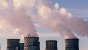 PGE, największa krajowa spółka energetyczna, nie ma szans, aby uniknąć zaangażowania w atom. Podobnie jak bogaty Orlen, a także inne duże spółki państwowe.