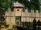 W Karpackiej Troi będą odtworzone wały obronne sprzed prawie 1300 lat