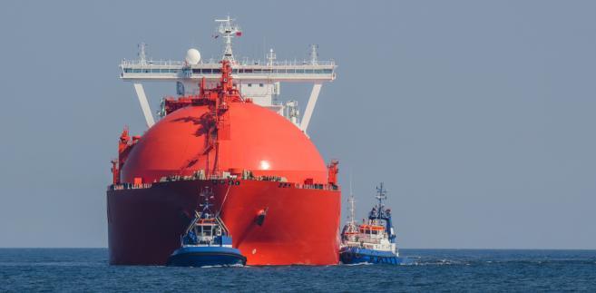 Na początku września PGNiG poinformowało o zakupie od norweskiego Statoil transportu gazu w ramach kontraktu jednorazowego.