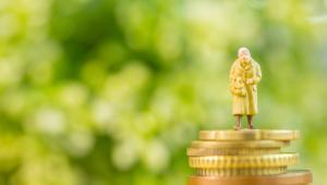 Zmniejszenie lub zawieszenie emerytury dotyczy tylko osób, które nie osiągnęły powszechnego wieku emerytalnego.