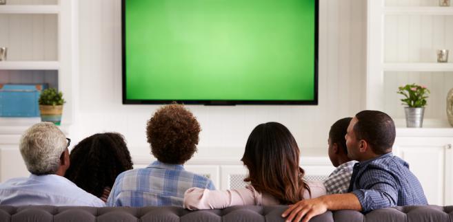 – Bycie cordneversem to więcej niż tylko oglądanie treści telewizyjnych czy wideo na innych niż telewizor ekranach. To pokolenie, które ma również nowe potrzeby: i komunikacyjne, i dotyczące rozrywki – tłumaczy Michał Kreczmar.
