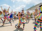 Malta Festival Poznań: Na znak protestu nie przyjedzie Oliver Frljić