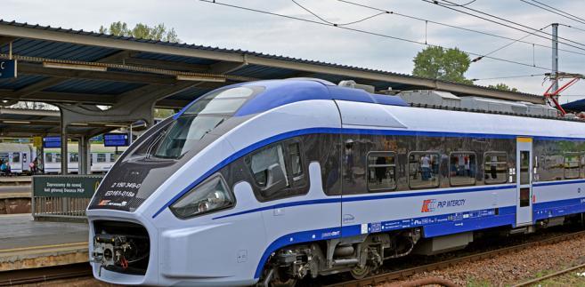 PKP Intercity informowało pod koniec listopada, że w przetargu uznało za najkorzystniejszą ofertę na dostawę 55 wagonów osobowych złożoną przez H.Cegielski