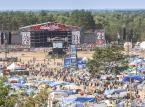 Lubuskie: Policja rozpoczęła operację zabezpieczenia Przystanku Woodstock