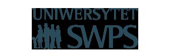 Szkoła Prawa Uniwersytetu SWPS