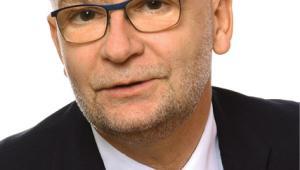 Marek Isański, prezes Fundacji Praw Podatnika
