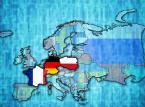Trójkąt Weimarski – czy nadal wzmacnia Europę?