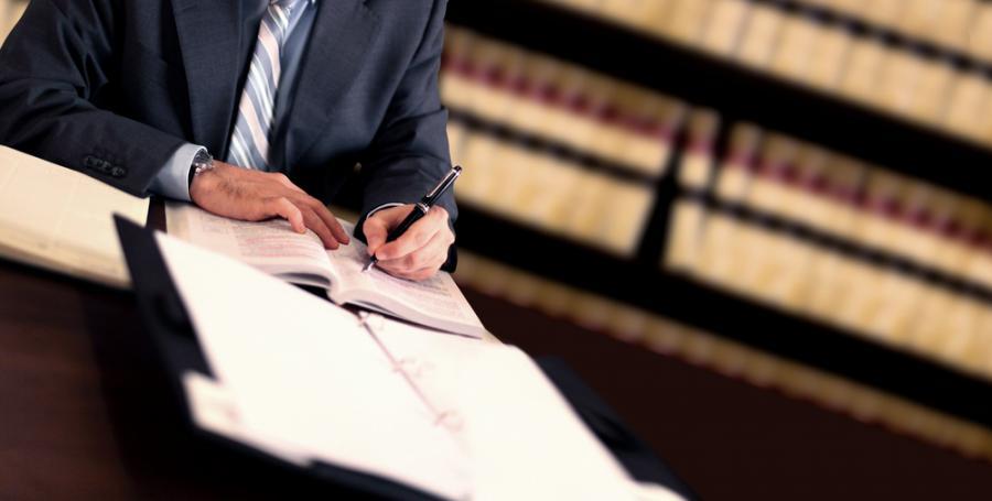 prawnik 4