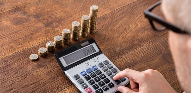 Zgodnie z ustawą o PIT, do działalności twórczej w zakresie programów komputerowych można stosować podwyższone, 50-proc. koszty uzyskania przychodów