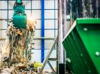 Toksyczne odpadowe pole minowe. Jak gminy radzą sobie z utylizacją śmieci