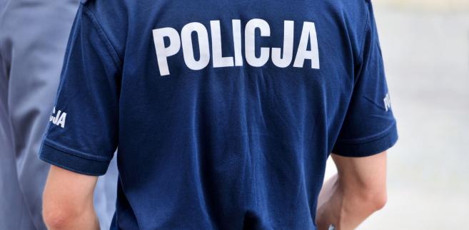 Materiał o śmierci Igora Stachowiaka: Śledczy wycofują się ze ścigania dziennikarza
