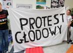 Dera: Obecnie nie ma potrzeby wchodzenia prezydenta w rozstrzygnięcie protestu rezydentów