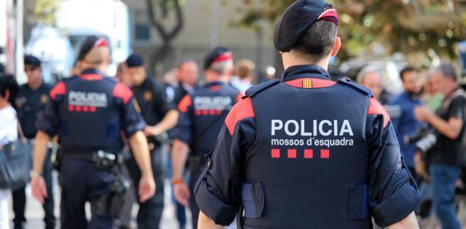 W sondażu, którego wyniki opublikowano we wtorek, 29 proc. ankietowanych zadeklarowało, że kwestia katalońskiej niepodległości jest ich największym zmartwieniem
