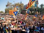 Katalonia niepodległa. We własnych oczach