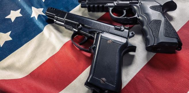 Po każdej strzelaninie pojawiają się żądania, by National Rifle Association powróciła do swoich korzeni. Jednak nic to nie daje