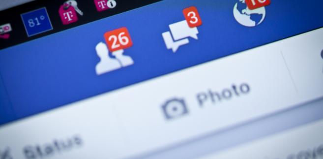 Według RPO dotychczasowa praktyka wskazuje, że filtrowanie napastliwych treści na Facebooku jest nieskuteczne.