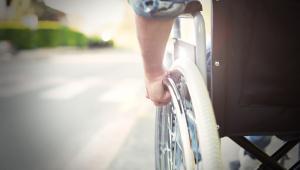 Z początkiem roku podwyższony został roczny limit dochodów osób niepełnosprawnych, który pozwala członkom ich rodzin skorzystać z odliczeń na rehabilitację.