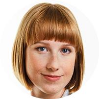 Paulina Młynarska Kancelaria JWP Rzecznicy Patentowi