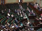 Sejm: Kluby PO i Nowoczesnej za odrzuceniem zmian w ustawach reformujących sądownictwo