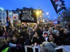 Paweł Mucha: Prezydent przeciwny tzw. aborcji eugenicznej