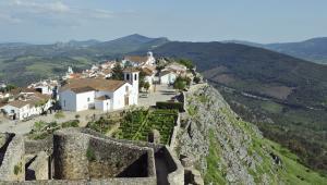 Co zwiedzić w Portugalii