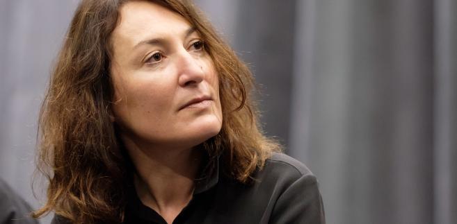 Maja Kleczewska
