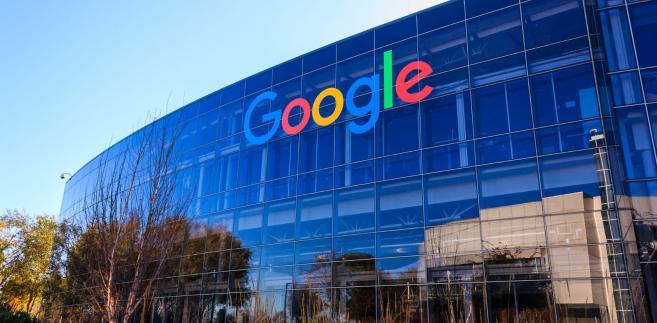 Trzy zarzuty wobec Google'a. Oto dlaczego KE nałożyła rekordową karę na internetowego giganta
