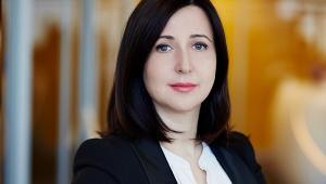 Ewa Derkacz-Smolna radca prawny w kancelarii PwC Legal