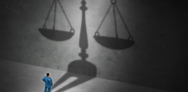 - Czekamy obecnie na rozpatrzenie naszej skargi konstytucyjnej wniesionej w tej sprawie do Trybunału Konstytucyjnego. Zapowiadamy także odwołanie do Europejskiego Trybunału Praw Człowieka – mówi mec. Bartosz Lewandowski z Ordo Iuris.