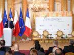 Morawiecki: Chcemy wraz z Francją zmienić oblicze przemysłowe Europy