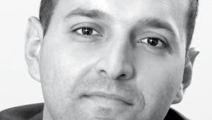 Łukasz Warmiński doradca podatkowy i partner w WTA Warmiński Tax Attorneys