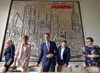 Morawiecki po spotkaniu z władzami Solidarności: W najbliższych paru tygodniach uzgodnimy minimalne wynagrodzenie