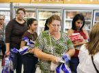 Brazylia chce powstrzymać napływ imigrantów z pogrążonej w kryzysie Wenezueli