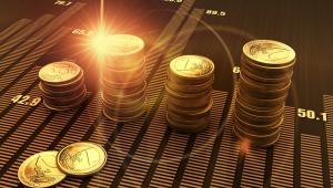 Ekonomiści wątpią, czy uda się zrealizować założenie podstawowe – czyli dalszy spadek deficytu.