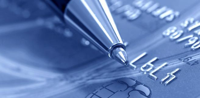 Polski sektor bankowy pokazuje, że mimo zawirowań na międzynarodowych rynkach finansowych, można dynamicznie rosnąć.