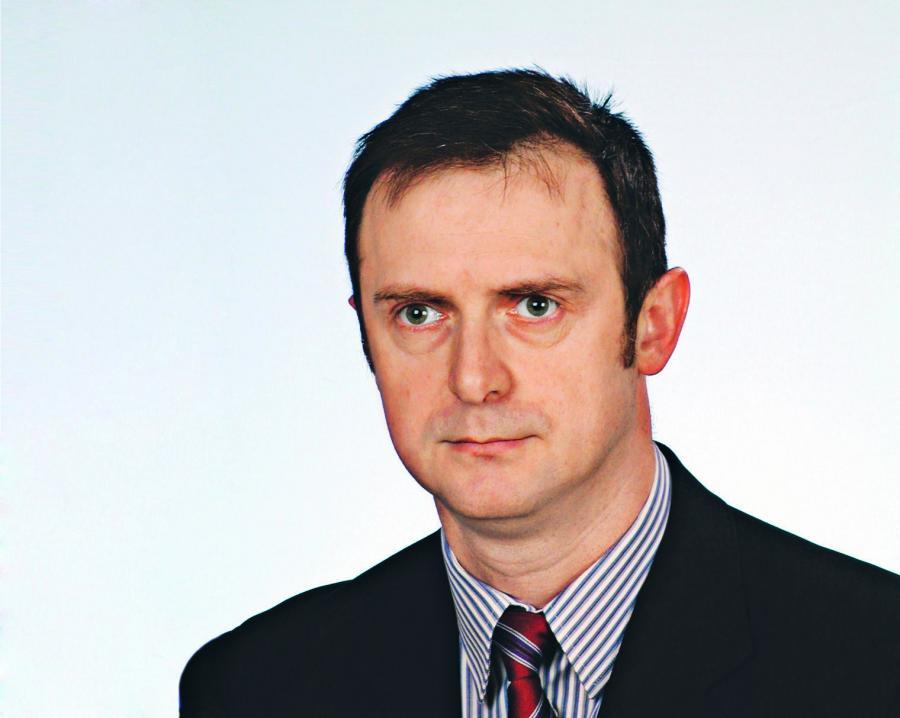 Arkadiusz Sobczyk