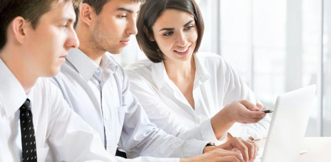 Jest szansa na większe powodzenie partnerskich inwestycji