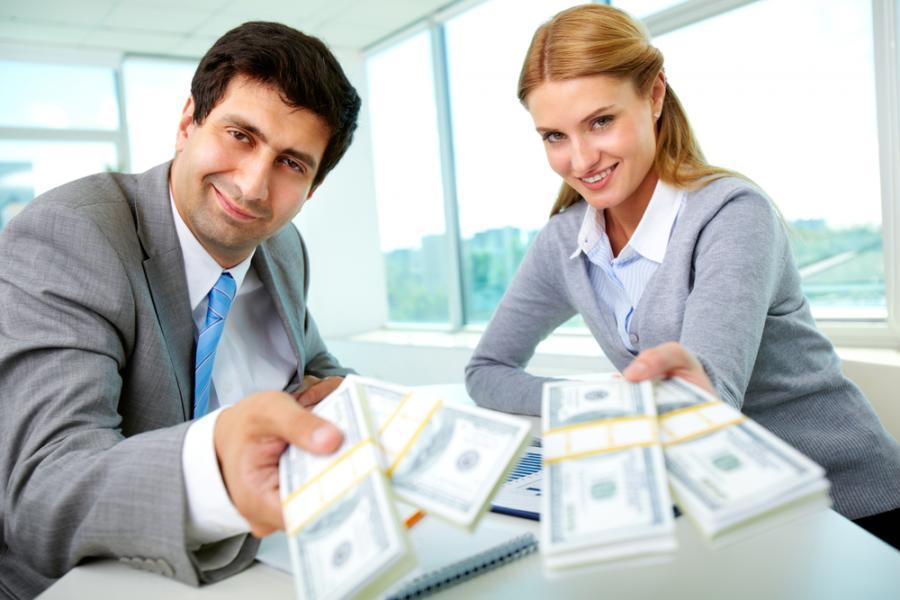 kredyty, pożyczki, pienądze, finanse