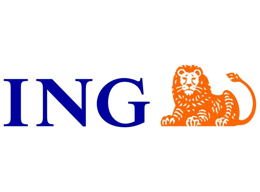 ING Bank Śląski SA