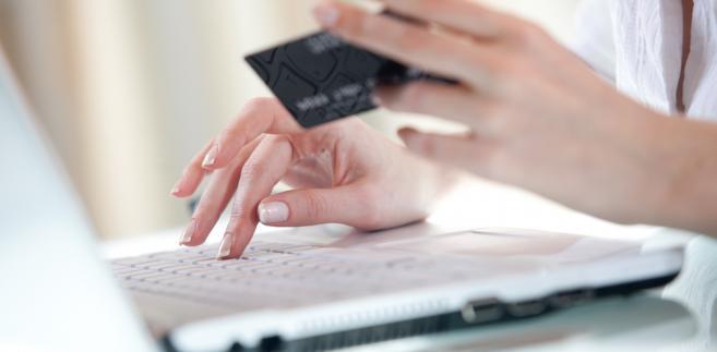 Nowa ustawa ma za zadanie wprowadzenie zmian do rejestru klauzul niedozwolonych