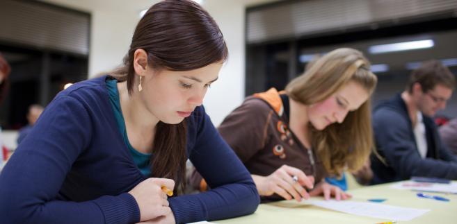 W styczniu 2019 ukaże się również drukowany katalog z profilami szkół i przedszkoli niepublicznych oraz artykułami o edukacji.