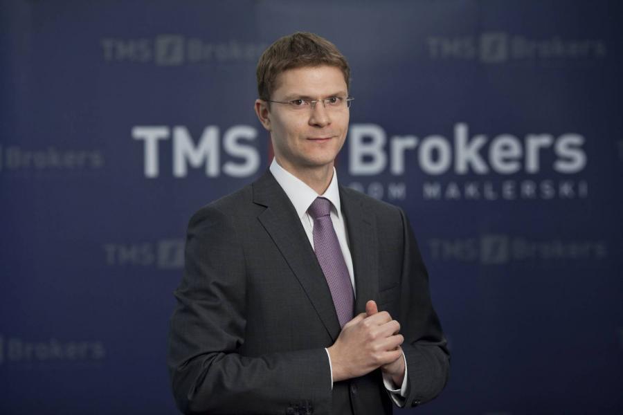 Szymon Zajkowski