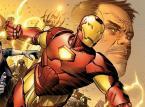 <b>New Avengers: Wojna domowa (Mucha Comics; cena: 69,00 PLN)</b><br /><br />Niby – po prostu – tylko kolejny odcinek przygód Kapitana Ameryki, Iron Mana i ich towarzyszy z ekipy superbohaterów, ale jednak coś więcej. Oto wstęp do jednego z najważniejszych wydarzeń ostatniej dekady w uniwersum Marvela, czyli tytułowego konfliktu pomiędzy komiksowymi herosami. Znajdziemy tutaj co prawda jedynie wątki dotyczące drużyny Avengers (wszystkie ze scenariuszem Bendisa, rysowane przez sześciu znakomitych artystów), lecz to znakomite wprowadzenie, a jednocześnie rozszerzenie tego, co będzie się działo w albumie głównym, spajającym wszystkie wątki poboczne – jego wydanie zaplanowano na pierwszą połowę stycznia.
